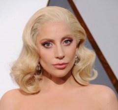 Instrumental: Lady Gaga - Paper Gangsta